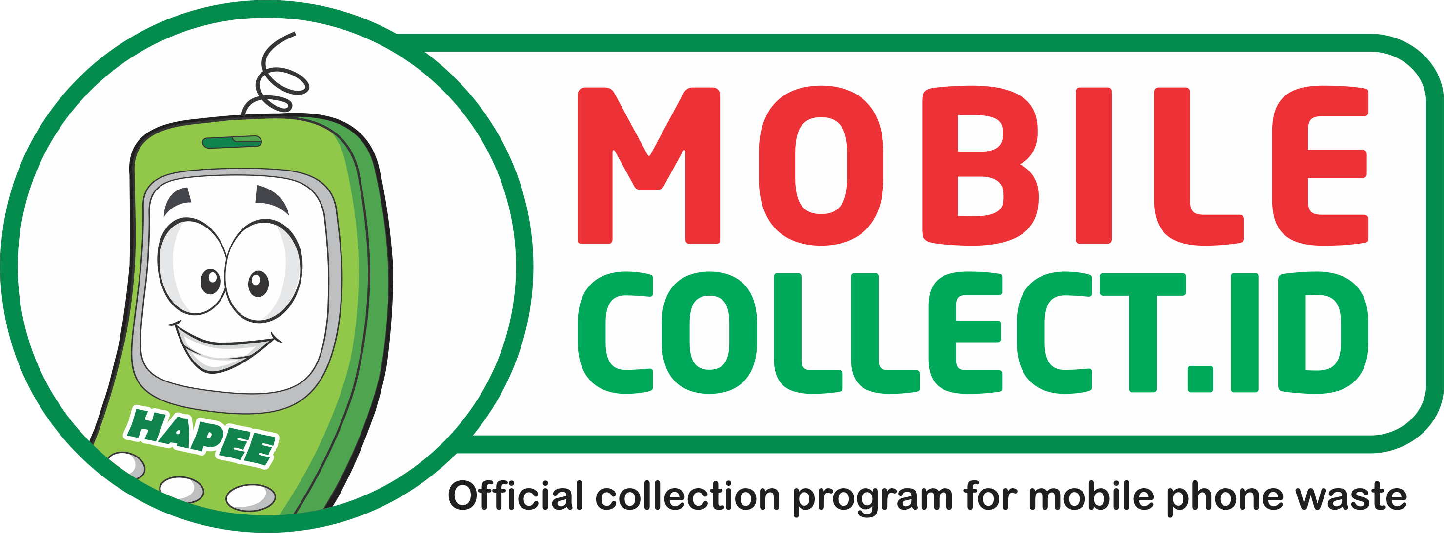 Mobile Collect